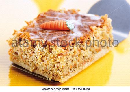 Asian Bakery Cake Cut