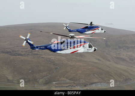 bristows helicopters aberdeen with Stock Photo Bristows Sikorsky S 92 Helicopters At Scatsta Airport Used To Transport 17263566 on Shetland Helicopter Crash Three Oil Workers Feared Dead Chopper Ditches Sea furthermore Eurocopter As 350 further Bristow Helicopter Aberdeen as well Stock Photo Bristows Sikorsky S 92 Helicopters At Scatsta Airport Used To Transport 17263566 moreover Oil North Sea Workers.