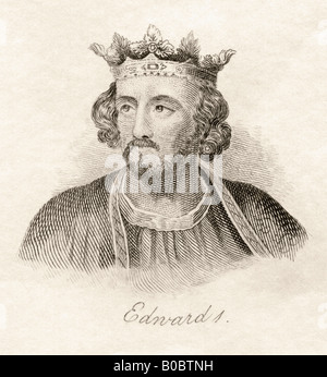 biography of the king of scotland edward the longshank Biography of king edward balliol of scotland on undiscovered scotland.