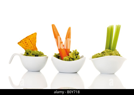 how to cut celery stick