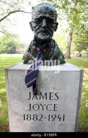 14 Underused Words Coined by James Joyce