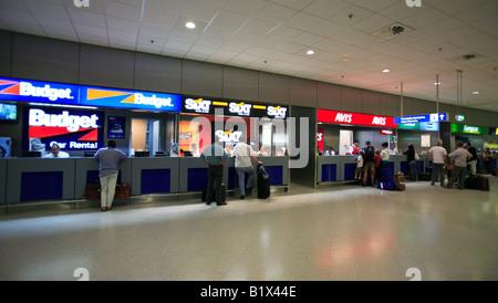 Car Hire Athens Airport Avis