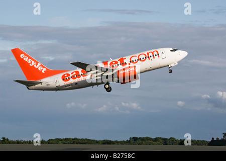 Boeing 737 all series passenger lan - Laura bushell film