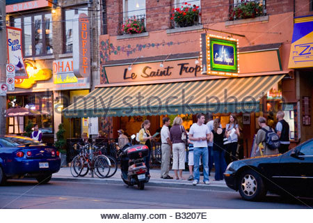 Fast Food Restaurants In Savannah Georgia