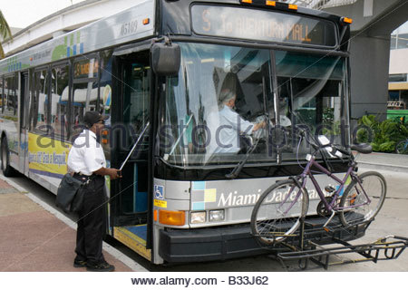 North Beach To Dc Commuter Bus