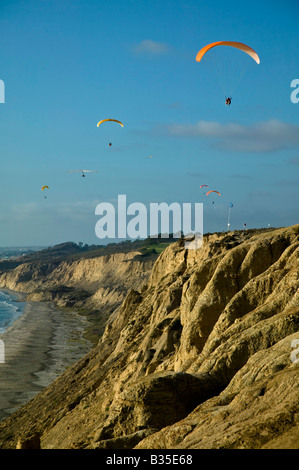 Paragliding san diego - Americas best value inn northfield mn