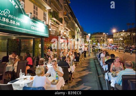 Restaurant cafe bar le port cassis cote d azur france stock photo 23347093 alamy - Restaurant le lavandou port ...