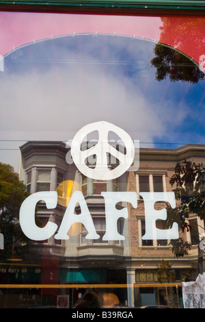 Haight Street Natural Foods