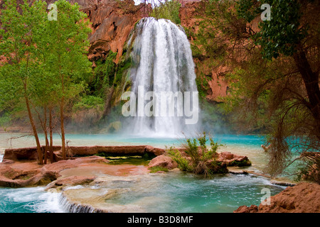 supai women High quality supai inspired t-shirts, posters, mugs and more by independent artists and designers from around the world all orders are custom.