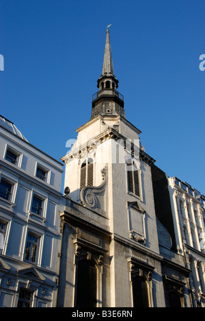 england ludgate hill london - photo #18