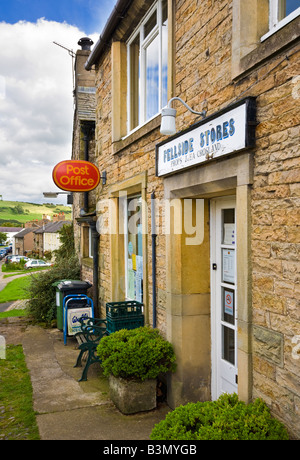 A rural post office in north wales great britain stock photo royalty free image 19865145 alamy - Great britain post office ...