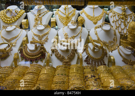Gold market Grand Bazaar Istanbul Turkey Stock Photo 60693070