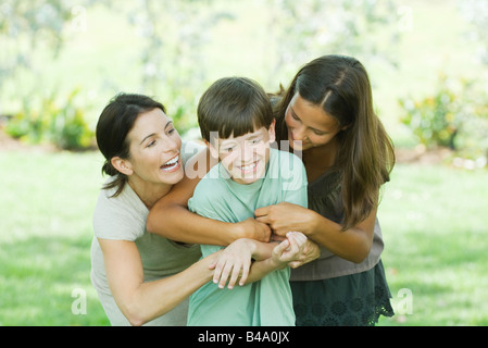 north arlington hispanic single women Looking for the 10 best places to meet women in fort worth single women love fort worth for its western culture they enjoy the diverse and exciting expanse of things to do and are active in all parts of the city.