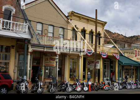 bikes lined up in front of bristol temple meads station stock photo 20716200 alamy. Black Bedroom Furniture Sets. Home Design Ideas