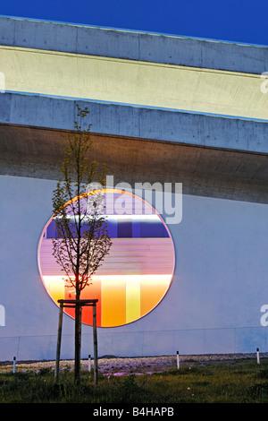 Garage mieten berlin marzahn