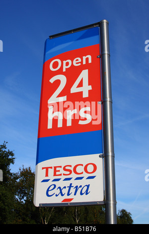 Scots grandmother 'humiliated' in English Tesco after being 'thrown out for being Scottish'