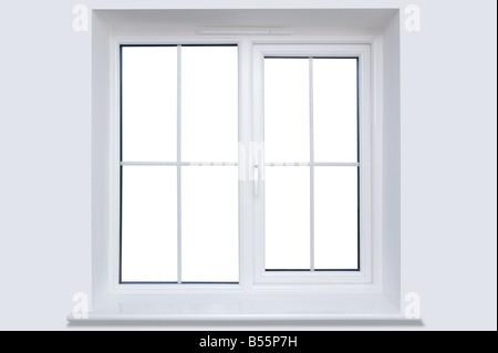 Window frame - Stockfoto