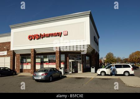 Cvs Target Huntington Beach