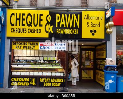 Lemoore cash advance image 10