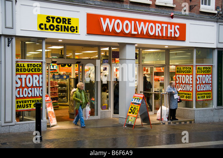 woolworths outage - photo #47