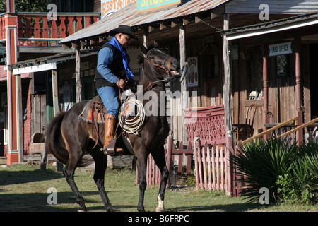 the wild west rides into the It was in this climate that wild west city came into being  balancing her career as a local attorney with her duties at wild west,  rick rides out each.