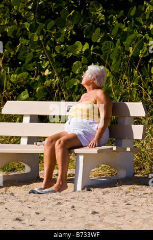 north palm beach single mature ladies 100% free online dating in north palm beach 1,500,000 daily active members.