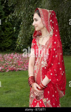 Brilliant phrase asian muslim wedding impossible