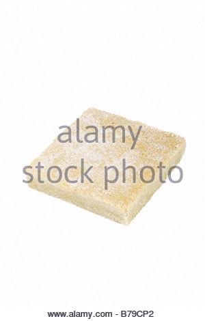 Shortbread - Stockfoto