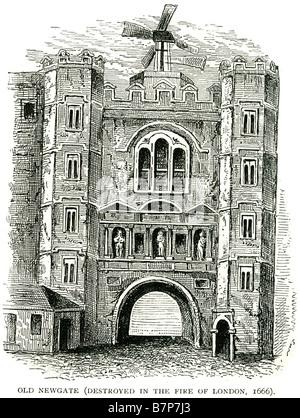 HM Prison Wormwood Scrubs