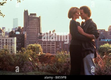 Christian Slater Mary Stuart Masterson Directed by Michael Goldenberg - Stock Photo