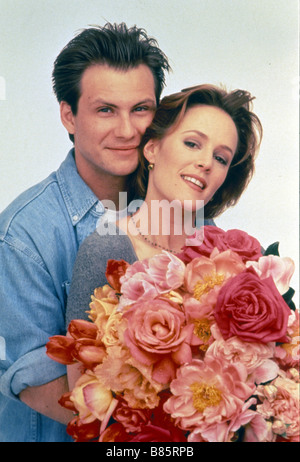 Christian Slater Mary Stuart Masterson Directed byMichael Goldenberg - Stock Photo