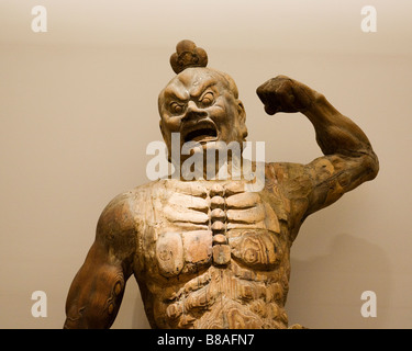 the 14th century origin of the nation state The grodno state history and archeology museum has over 20,000 rare books   belarus in the iron age and middle ages (8/7th century bc-8th century ad)   this was the precursor to the first belarusian national political party gromada,.