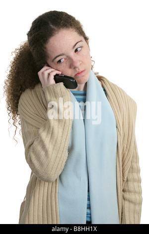 free teen porn pics on flip phone