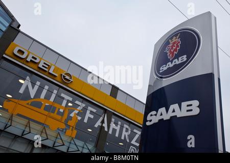 Used Car Dealers In Hamburg Germany