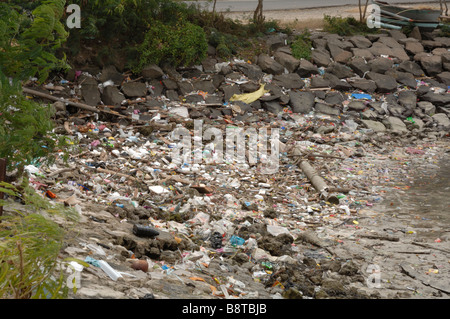 littering in malaysia Rampant littering has long been a problem across malaysia, in some places reaching endemic proportions heaps of trash dumped on streets are not only unsightly they are dangerous too, posing health hazards to people and threats to the environment.