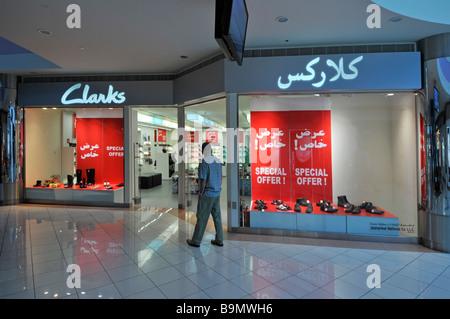 Shoe Stores Canterbury Uk