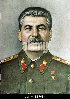 a biography of joseph stalin the leader of soviet union during mid 1920s to 1953 Stalin or joseph stalin, born iosif vissarionovich dzyugashvili (russian: ио́сиф   revolutionary and politician, leader of the soviet union from the mid-1920s until  his death in 1953  joseph stalin with national leaders   (4 c).