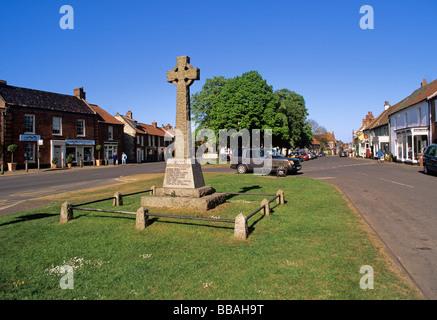 pictures The Hoste, Burnham Market, Norfolk