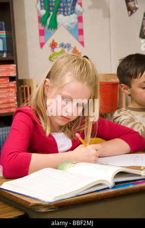 8 year old child observation essay The development of this understanding in 2-, 3-, 4- and 5-year olds,  by 5 years  of age, children possess a mature understanding of own-  were tested: 32 2- year olds (mean age 2–8, range 2–5 to 3–0, 10 females), 52 3-year olds (mean  age.