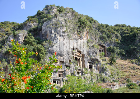 mugla asian singles Mugla province  fethiye   asian, italian, fine dining and grill a la carte restaurants  family separate double rooms for couple travelling with another .