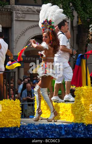 gay symbol unicorns