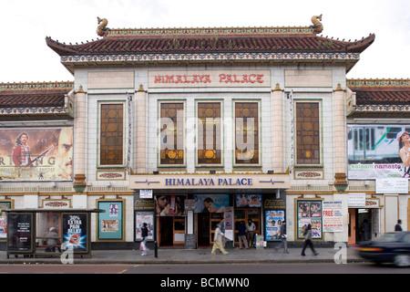 Cinema of the United Kingdom