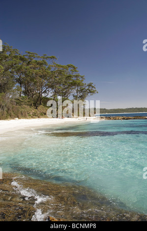 jervis bay territory personals The jervis bay territory is a non-self governing territory of the commonwealth of australia, occupying the bherwerre peninsula, and forming the southern boundary of jervis bay total area of the jervis bay territory is 7456 hectares, comprising: a land area of 6569 hectares, and 887 hectares of marine reserve.