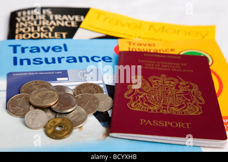 how to get a european health insurance card