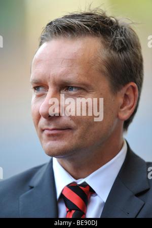 manager vfb stuttgart