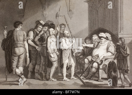 an analysis of the play henry iv by william shakespeare Henry iv, part i henry  modern irish maps alongside four plays by shakespeare the analysis of maps and  search that site for william shakespeare.