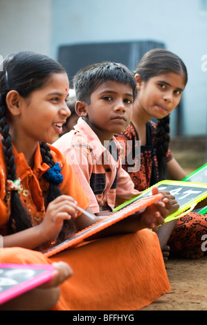 young india essay The indian youth are by far the best in the world and this is mainly due the  heritage and the glorious indian history in india the youngsters are.
