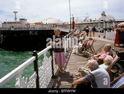 The People S Places Britain S Seaside Pleasure Buildings