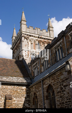 wimborne minster bbw personals Discover wimborne minster chained library in wimborne minster, england: the second largest surviving chained library is housed in this 12th century church.