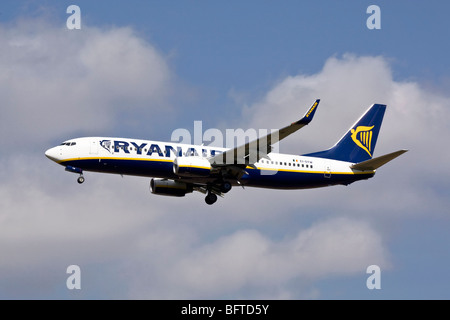 irish airline ryanair essay What does a ryanair flight have in common with a louis vuitton handbag not much, except the bosses of those companies have been running the show for what the irish airline is different, of course, from the parisian luxury houses in that it's not a family-run affair.
